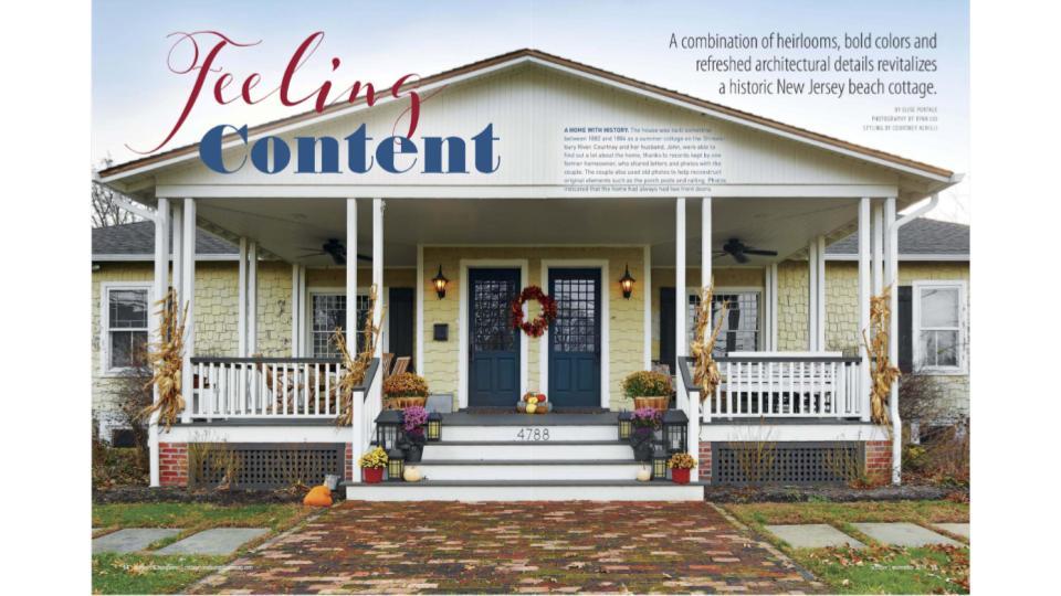 Cottage & Bungalows Magazine - Oct_Noc 2019 (2).jpg