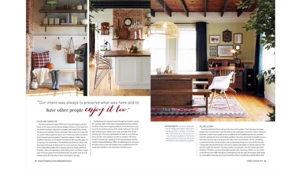 Cottage & Bungalows Magazine - Oct_Noc 2019.jpg