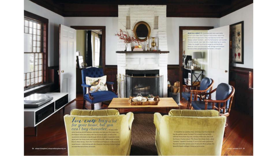 Cottage & Bungalows Magazine - Oct_Noc 2019 (3).jpg