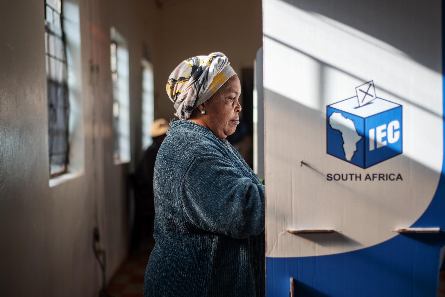 SAFRICA-VOTE