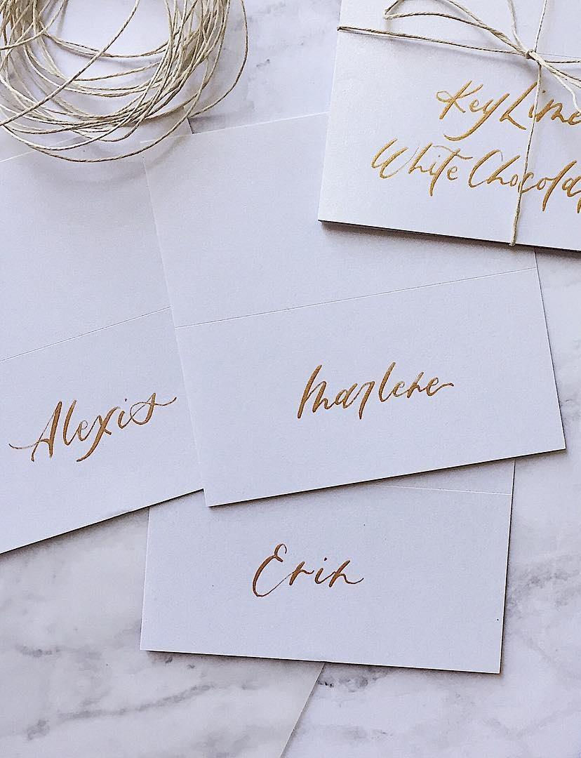 CalligraphyPlaceCards_GoldInk.jpg