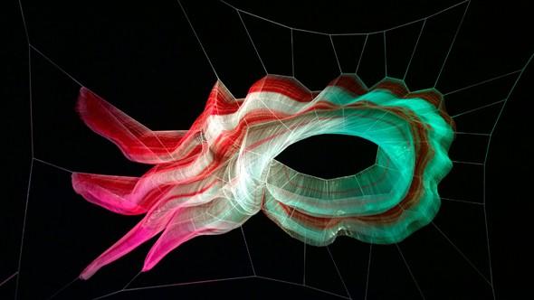 Janet-Echelman-installation_Lumiere-London-01-1020x610.jpg
