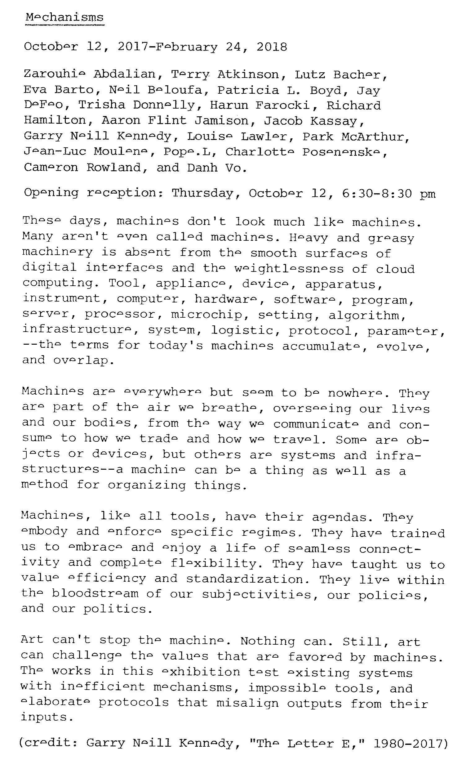 Mechanisms press release.jpg