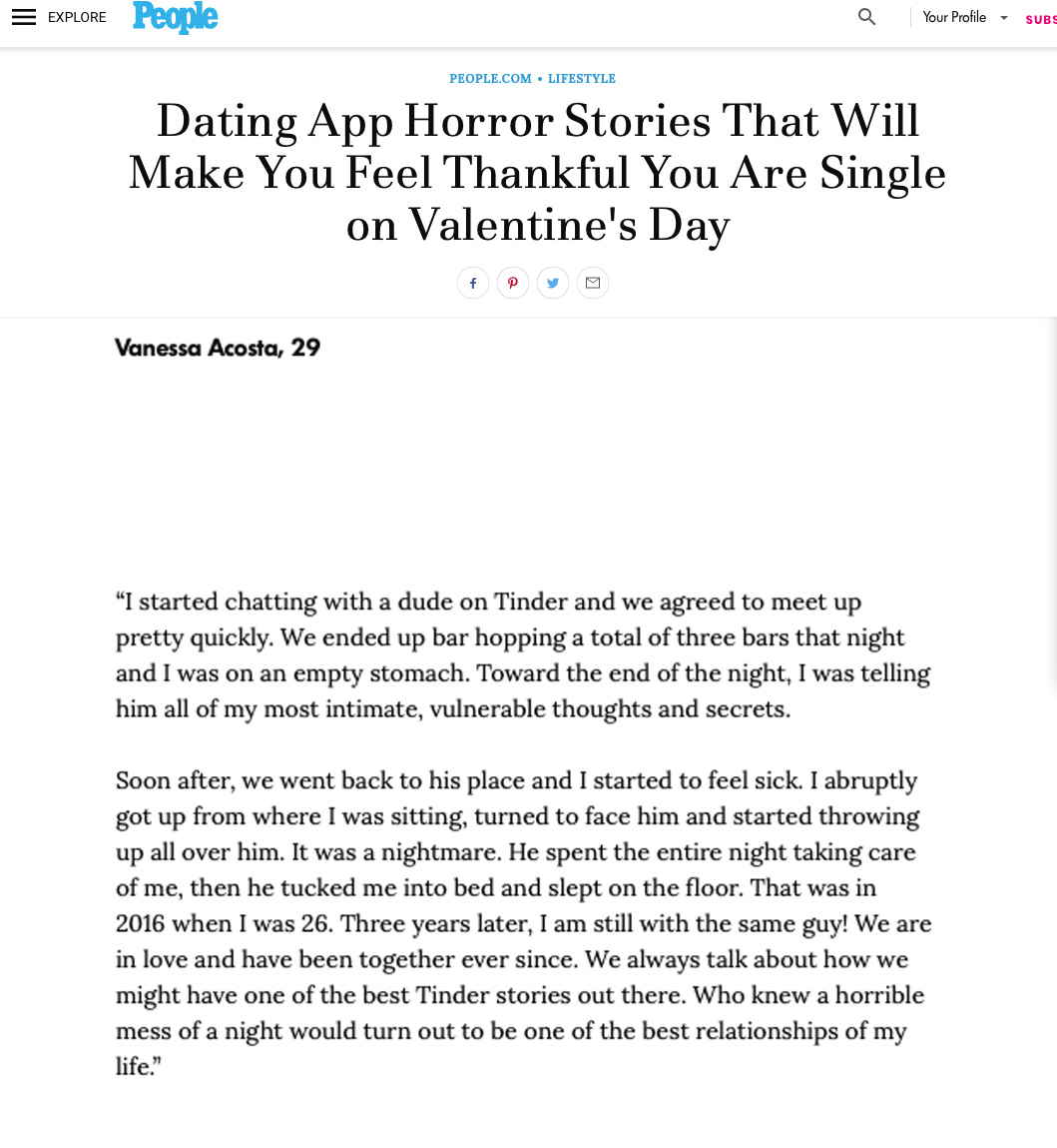 https://people.com/lifestyle/valentines-day-dating-app-horror-stories/