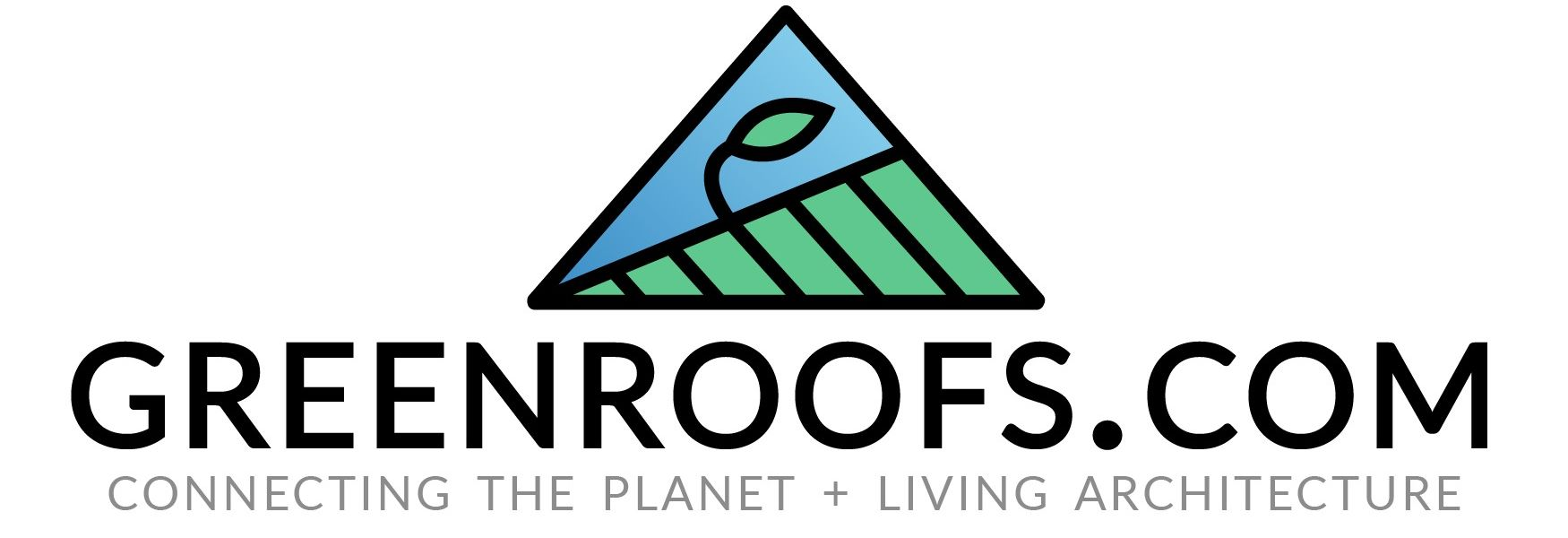 greenroofscom logo with text_New_2019.jpg