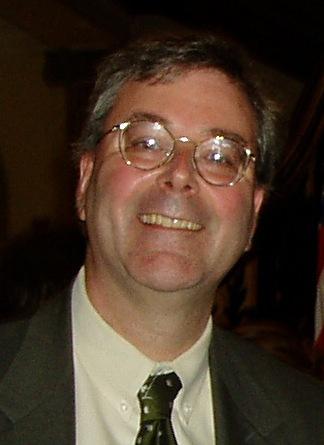 Peter Lowitt,  Director, Devens Enterprise Commission