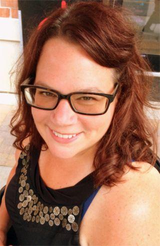 Angie Durhman , Owner, AD Greenroof LLC