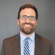 Kevin Brady , Senior Evaluation Manager, National Recreation and Park Association