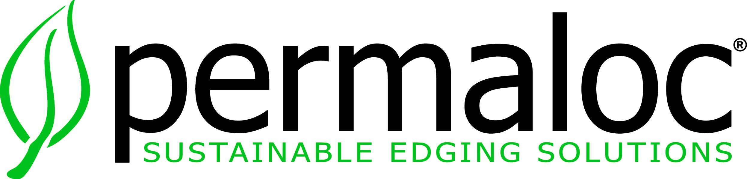 Permaloc Vector Logo.jpg