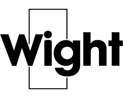 Wight_and_Co_2019.jpg