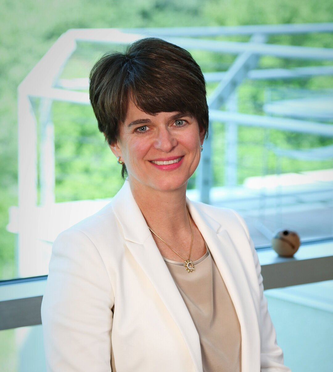 Lois Vitt Sale , Chief Sustainability Officer, Wight and Company