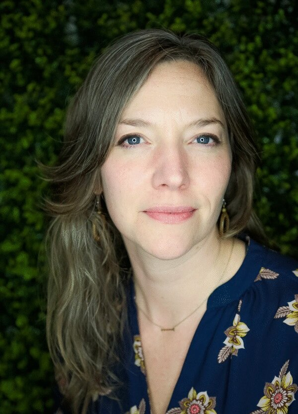 Elizabeth Hart Morris , Director of Vegetated Roofing, Henry Company