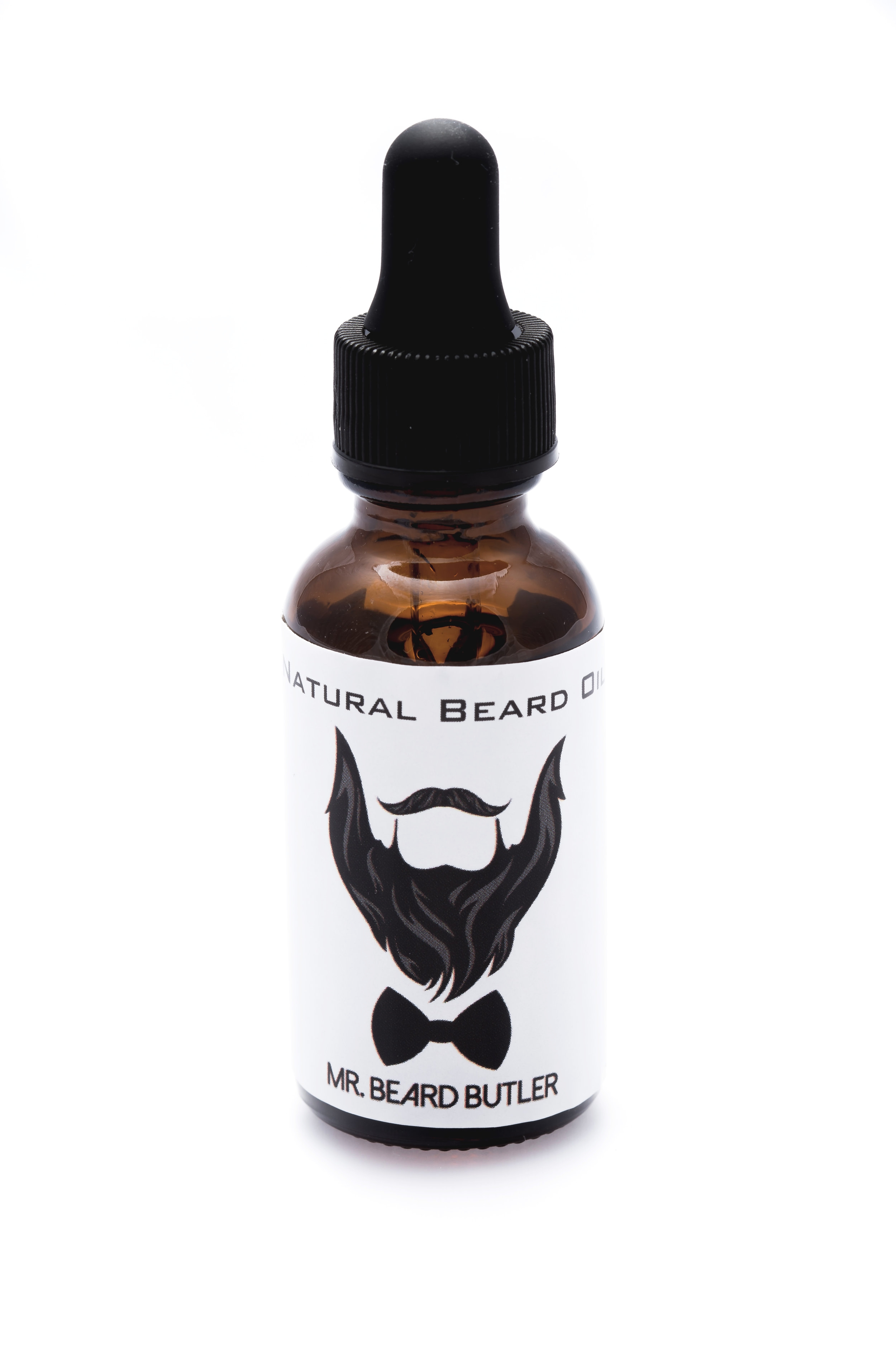 MrBeardButler_products-1.jpg