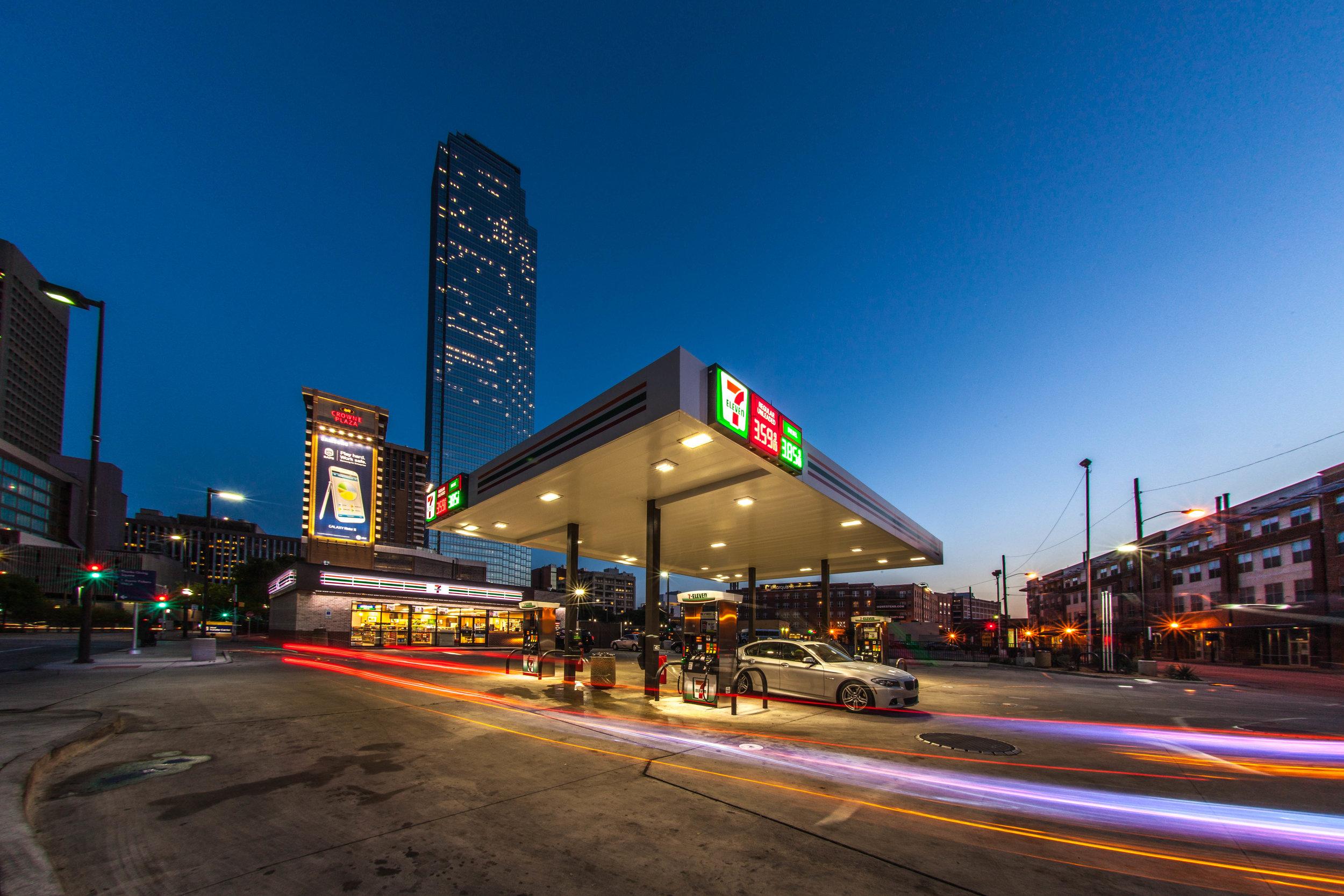 7-Eleven Downtown Dallas.jpg