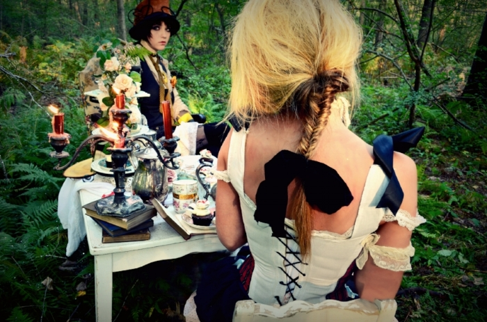 Alice from the back.jpg