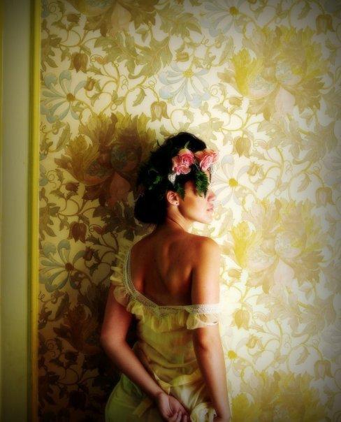 ChloeBarcelou38.jpg