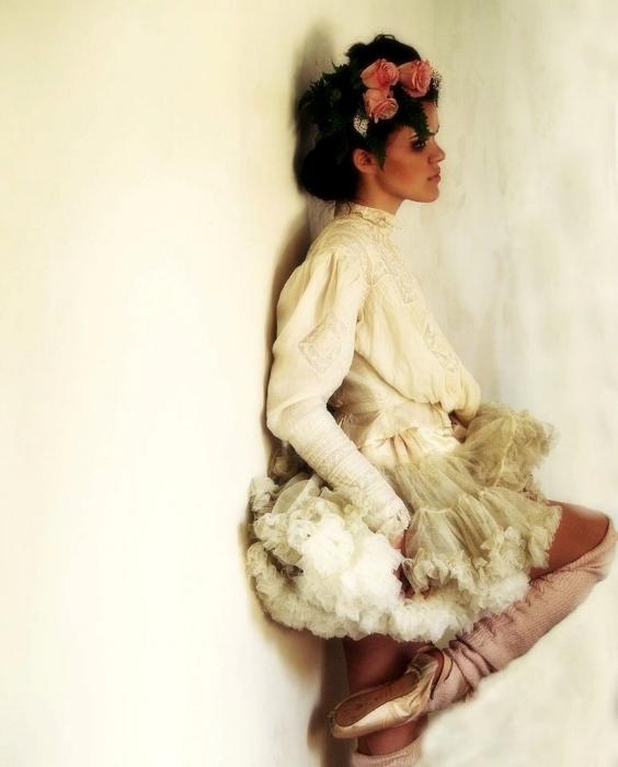 Ballet_Slippers_by_apoetsdream.jpg