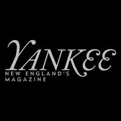 Yankee-Magazine-Press-Logo.png