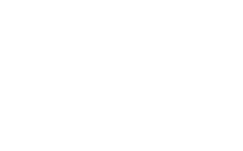 grand-central-publishing.png