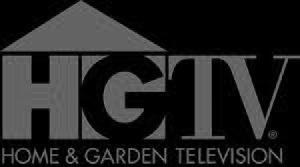 Modern+Day+Gypsy+Wagon_HGTV.jpg