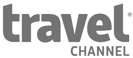 Travel_Channel_logo.png