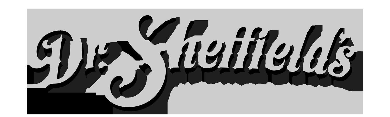 Dr.-Sheffields-Logo-1_5x5_300dpi.png