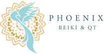 PhoenixReiki-02.png