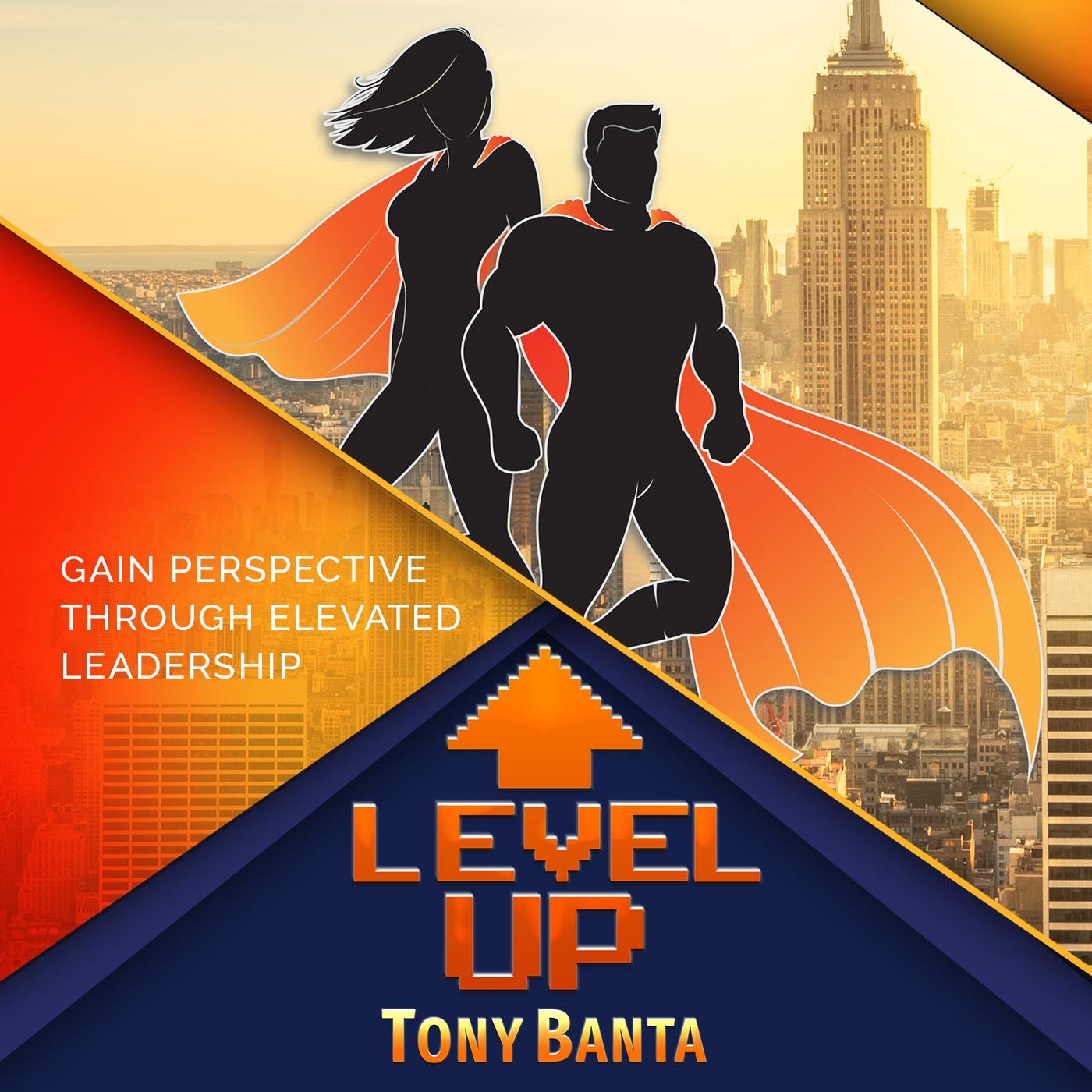 Level UP_WEB Cover-min.jpg