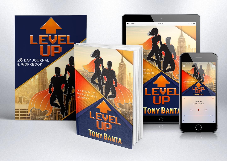 Level_Up_eBook_Bundle