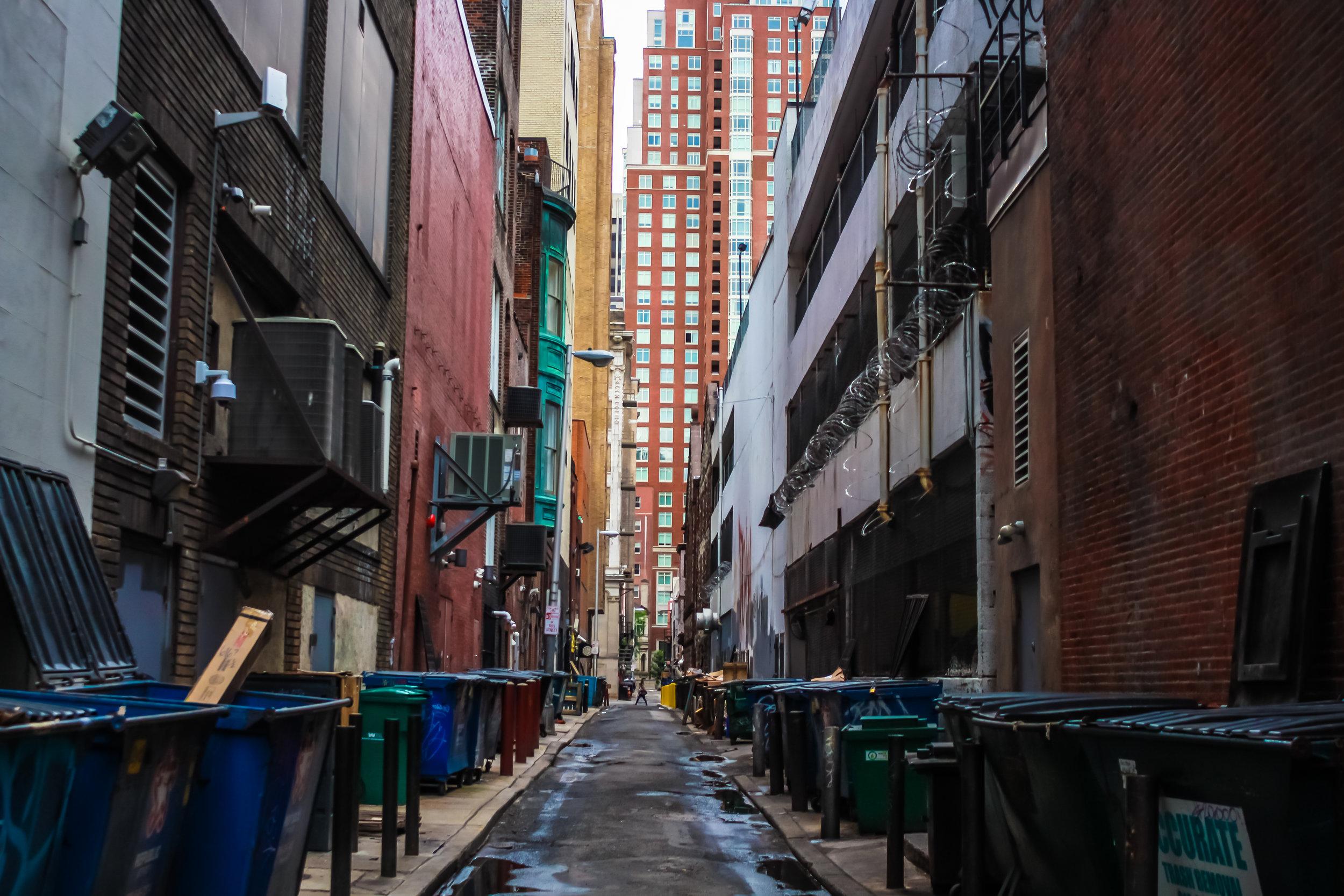 Dumpster alley 7.jpg
