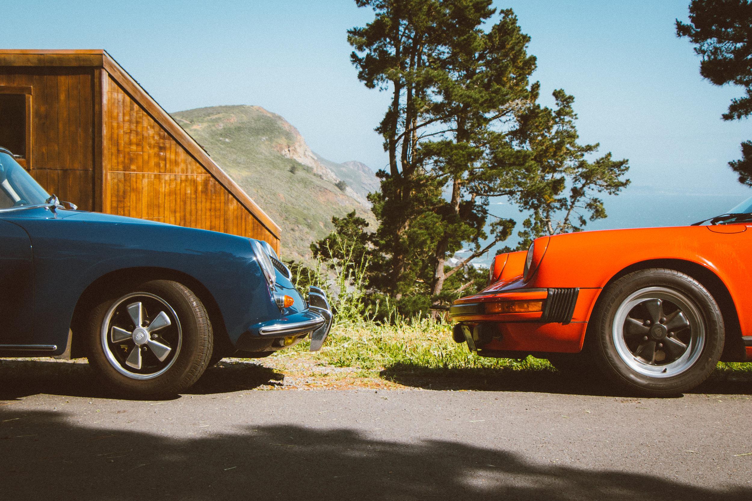 Vintage car look.jpg