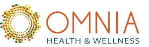 omnia-logo011-e1445119953842.jpg