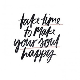 Take the time to make your soul happy 💗✨ . . . #mebodyandsoul #goodvibes #happyme #selfcare #selftanner #quotes #nyc #nj #natural #madewithlove #tan #tanextender #vegan