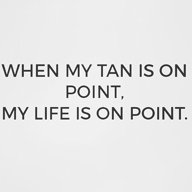 Quote of the day 👌🏽 Is your tan on point? Let us help. Click on the link in our bio to find out how ✨ . . . #mebodyandsoul #quotes #tan #organicbeauty #organicskincare #tanextender #selftanner #happyme #beauty