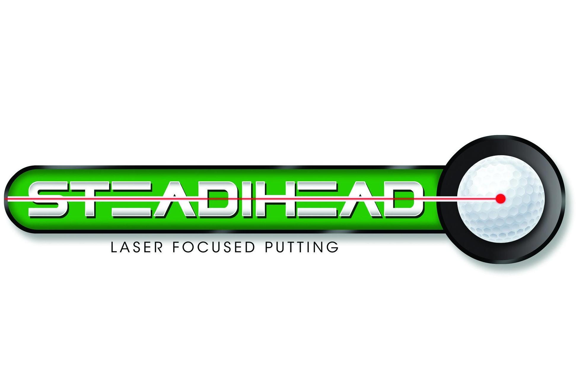 LOGO STEADIHEAD 3D.jpg