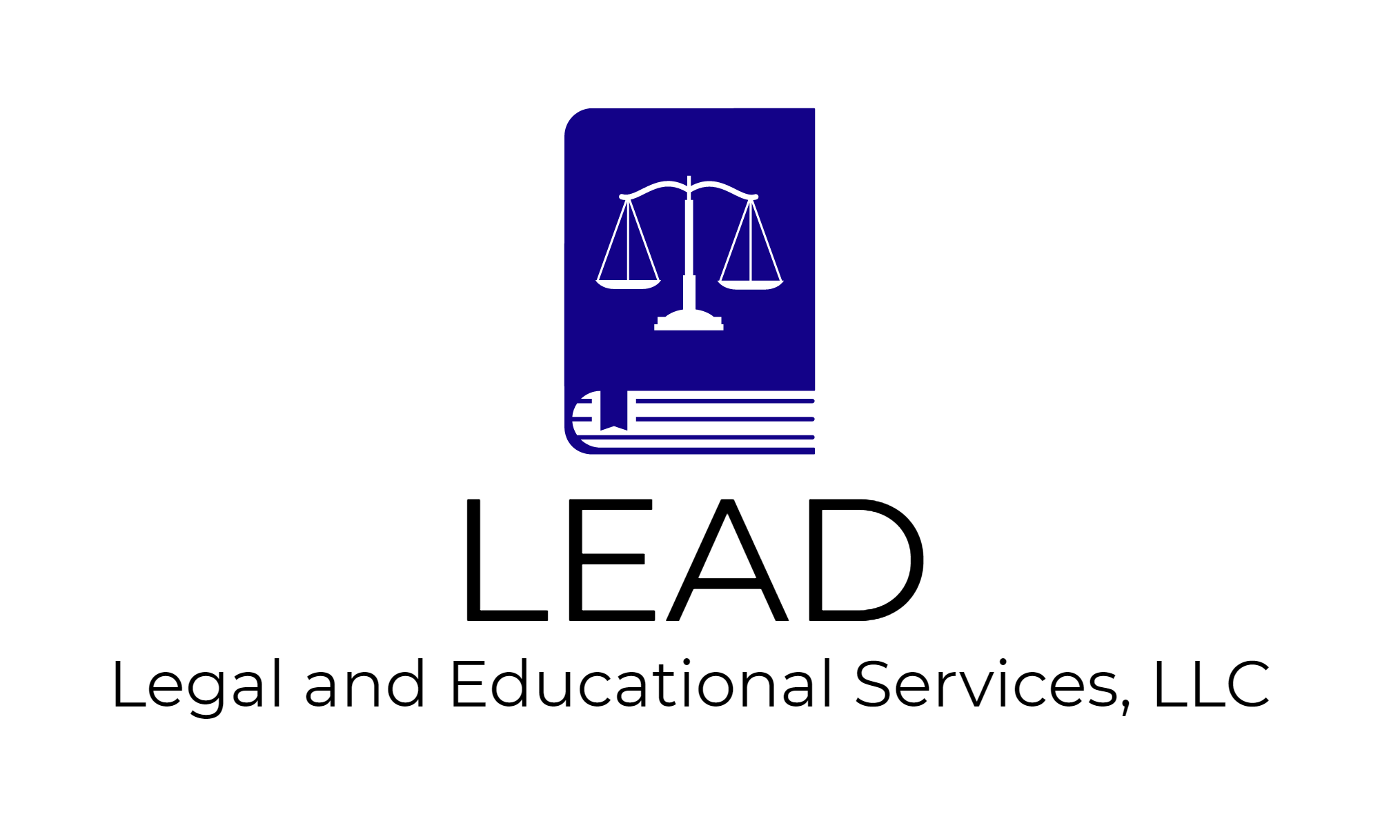LEAD-logo (2) (1).png
