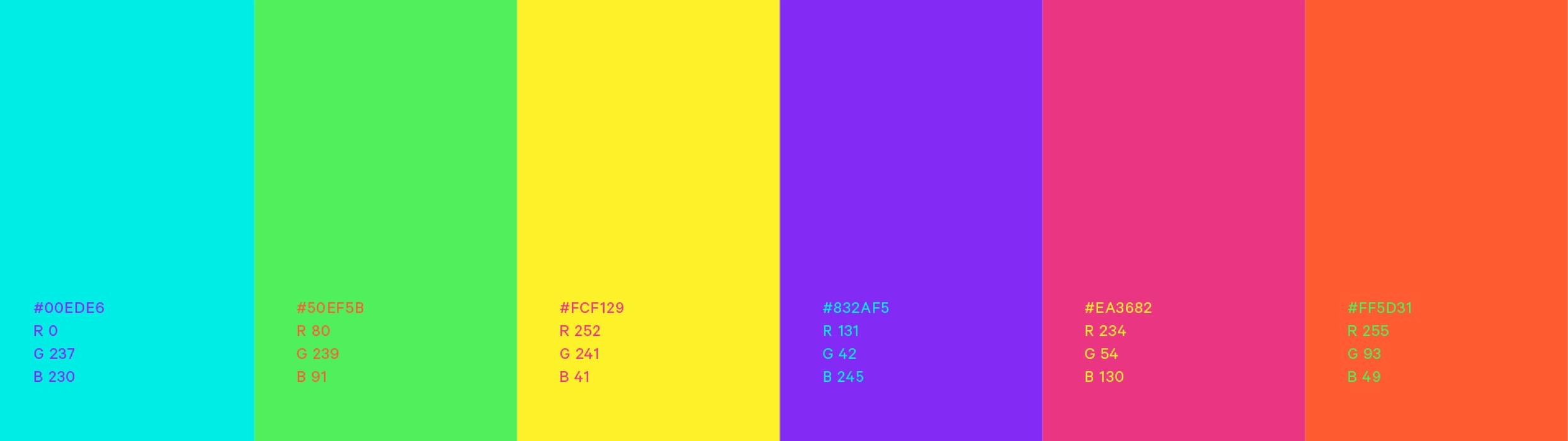 HYMKR_BeachFreely_Posters_ColorType_03-04.jpg