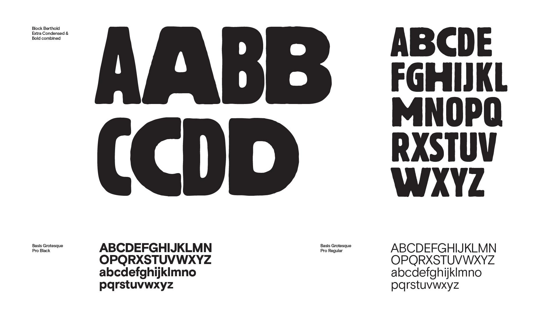BeachFreely_typography_1920x1080 White.jpg
