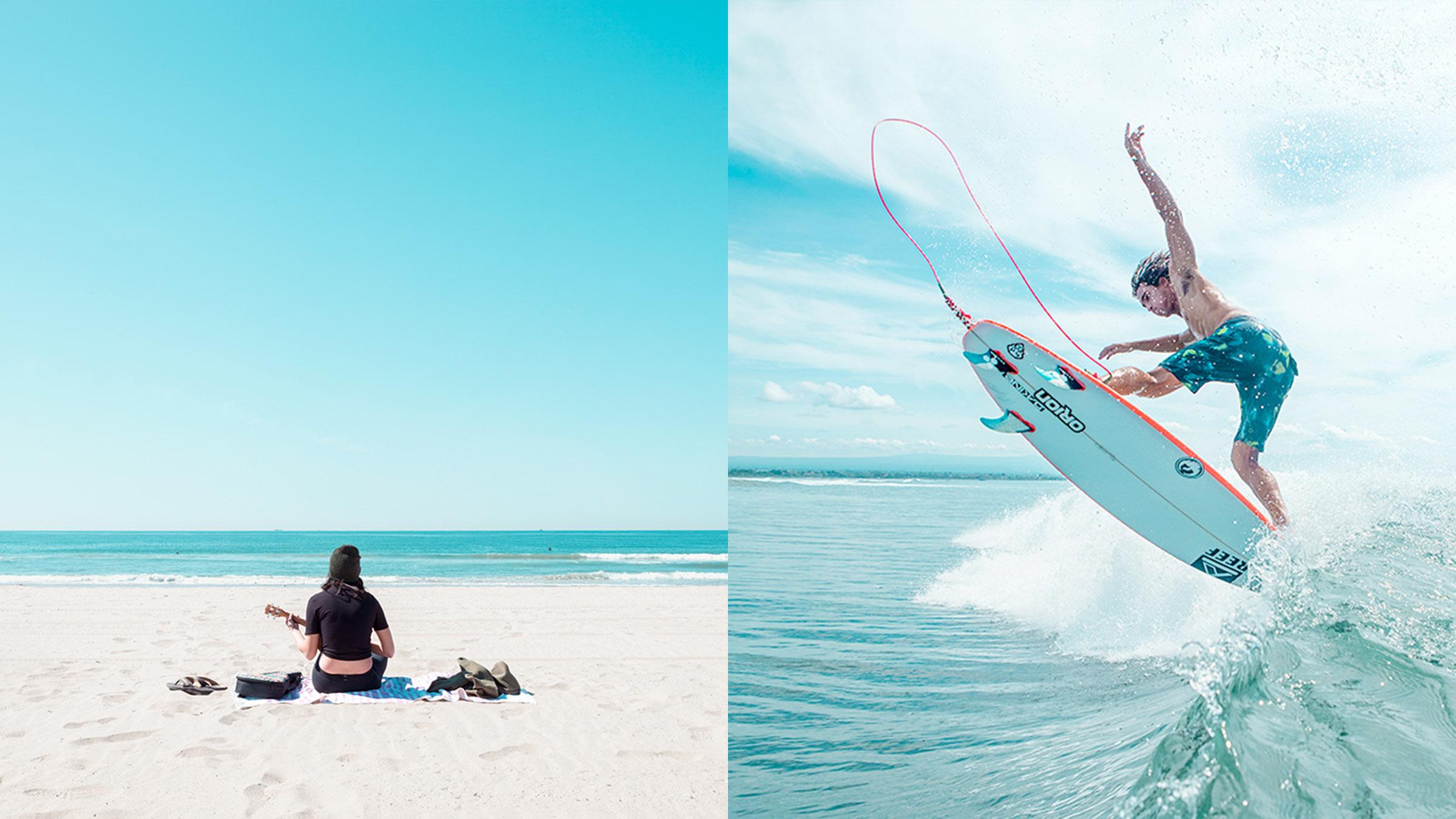 BeachFreely_Images 04.jpg
