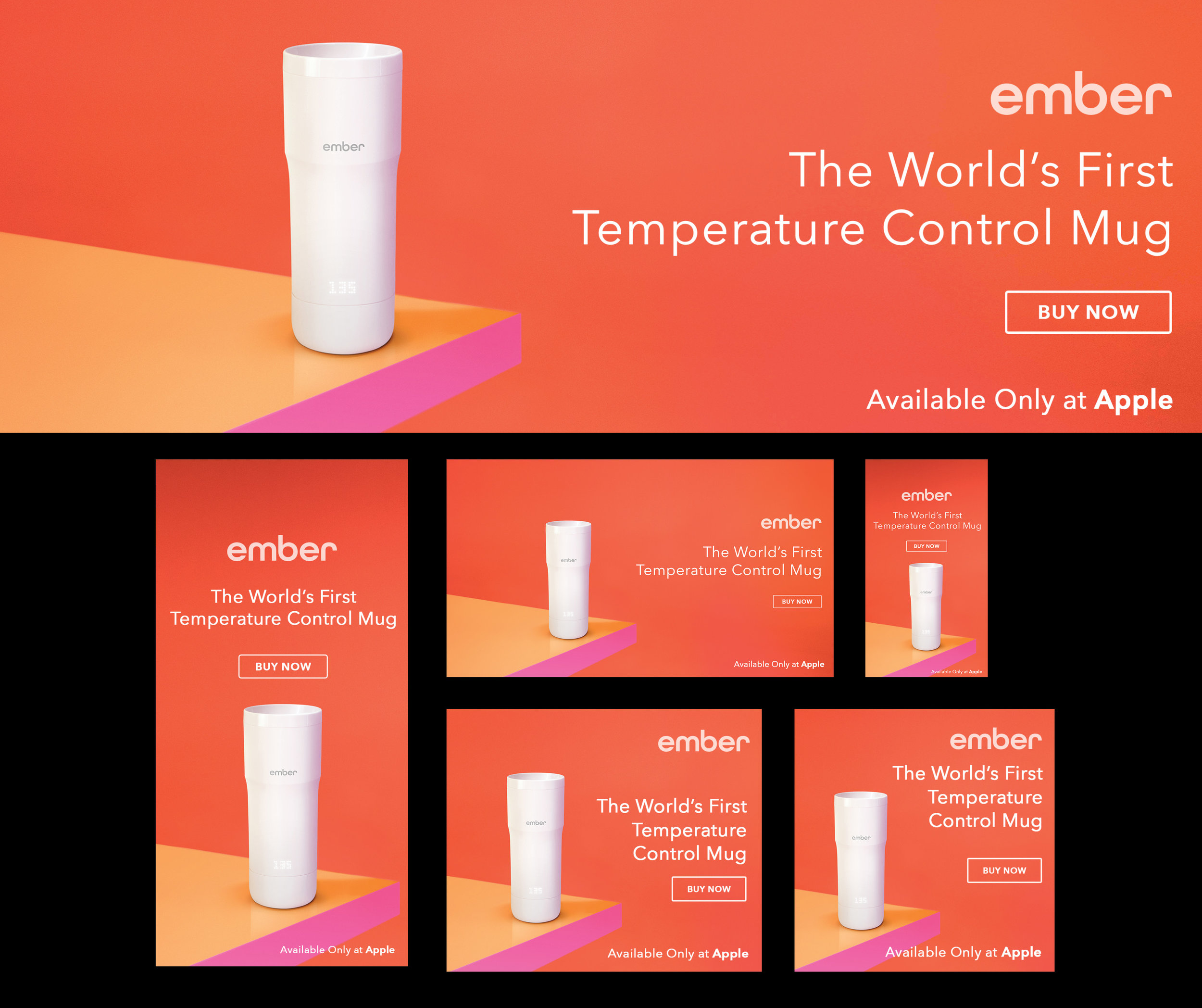 Ember_Desktop_Stills.jpg