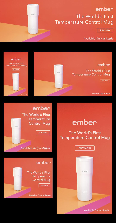 Ember_Mobile_Stills.jpg