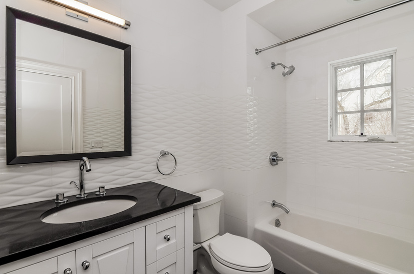 Rockalnd Bathroom 2.jpg
