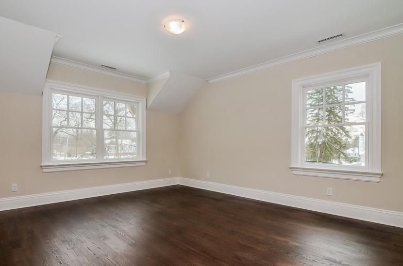 Rockland Bedroom.jpg