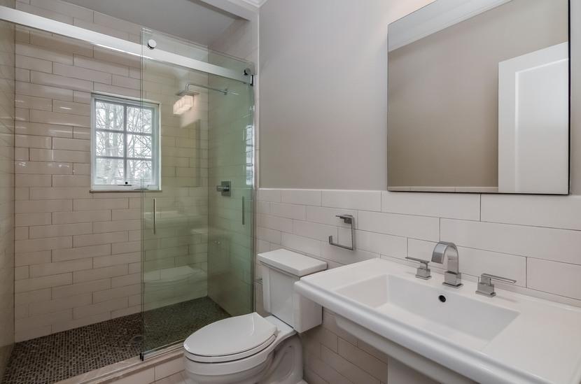 Rockland Guest Bathroom.jpg