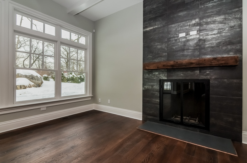 Rockland Family Room Fireplace.jpg