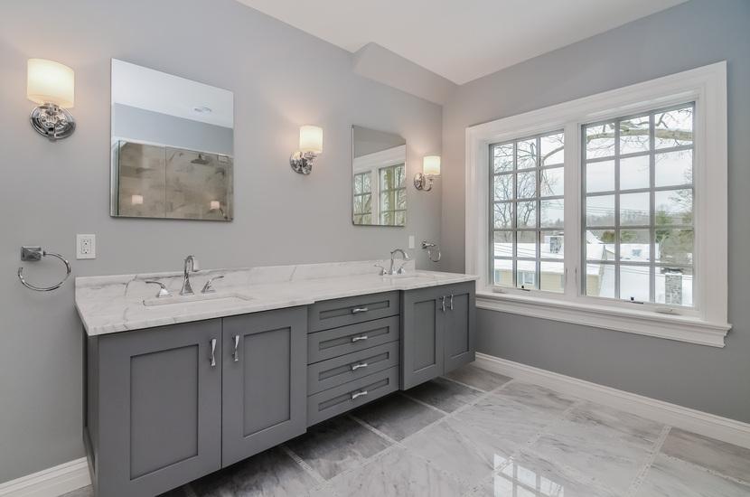 Rockland Master Bath Vanity.jpg