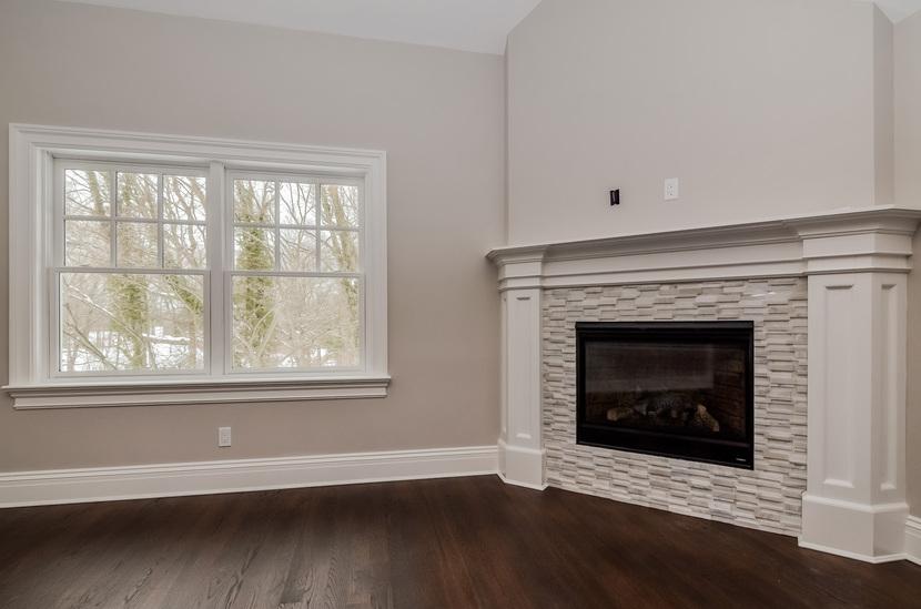 Rockland Master Bedroom Fireplace.jpg