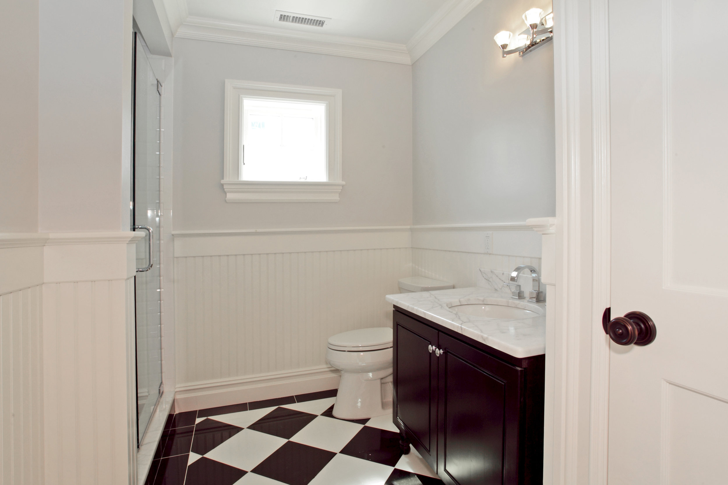 Sylvan Bathroom 2.jpg