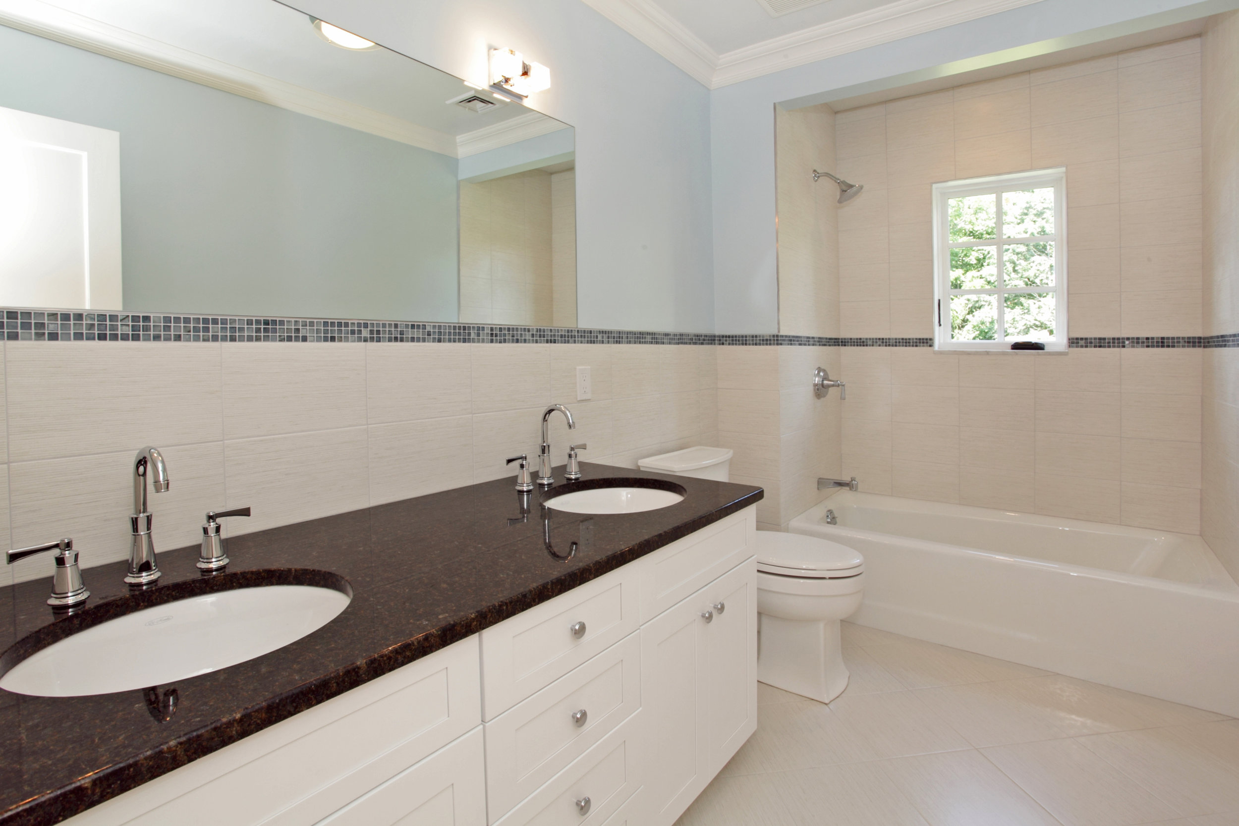 Sylvan Bathroom.jpg