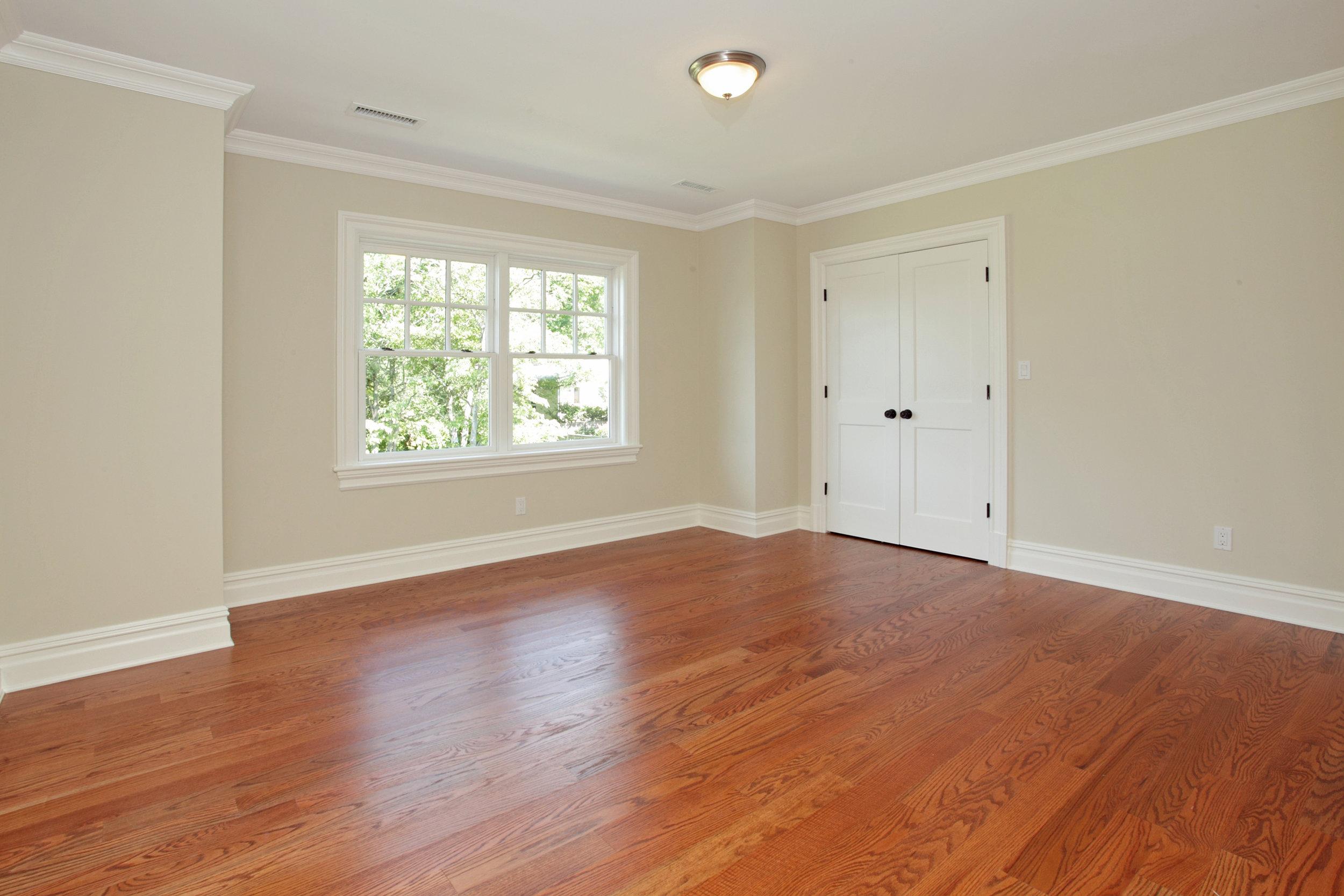 Sylvan Bedroom.jpg